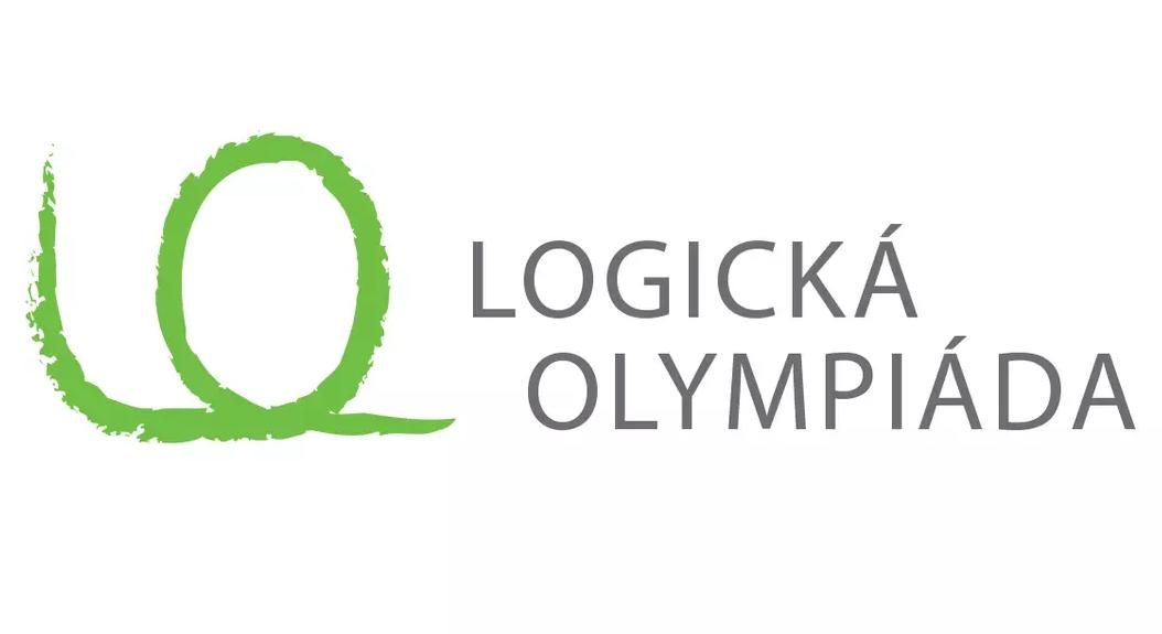 Logická olympiáda 2020
