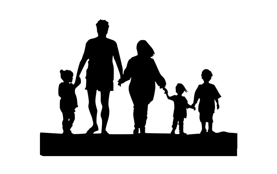 Rodičovská linka