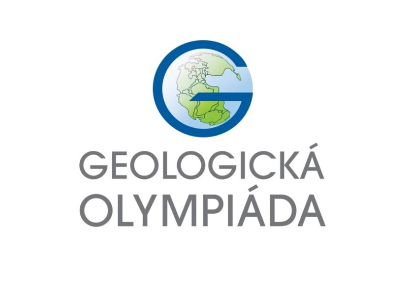 Úspěch v celostátním kole Geologické olympiády 2021!!