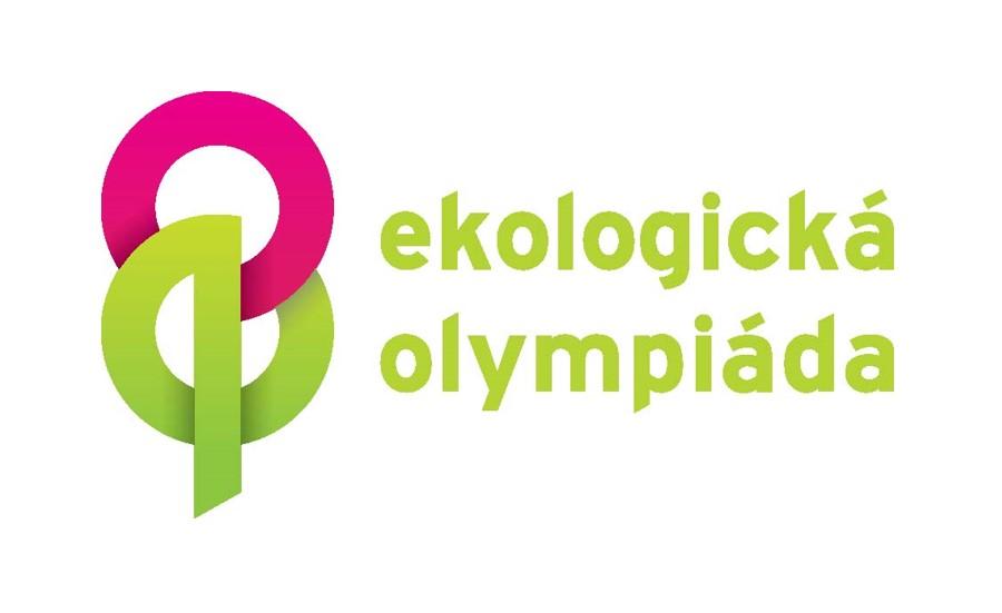 Historické vítězství našich biologů v Národním kole Ekologické olympiády!